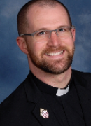 Fr. Jeffrey Moore