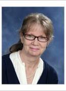 Dr. Kathy Ernst